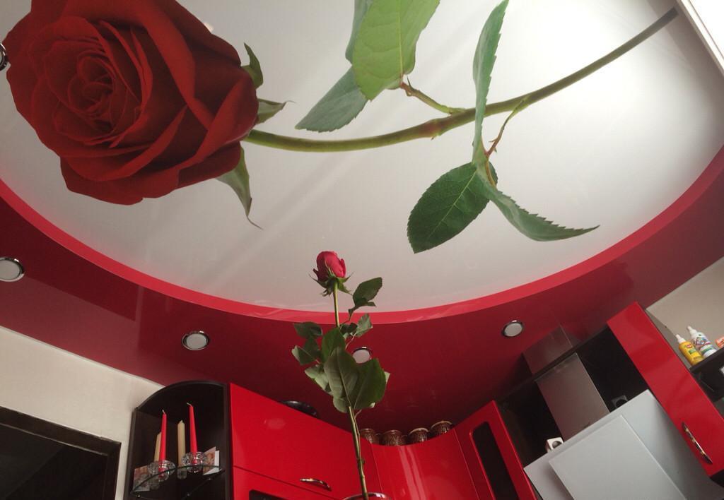 Фото букетов цветов крупным планом розы руны